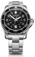 Victorinox Swiss Army Watch Maverick Large D
