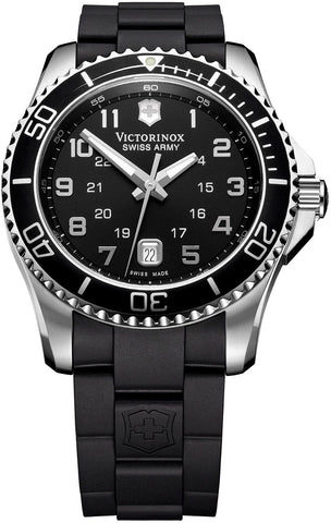 Victorinox Swiss Army Watch Maverick Large