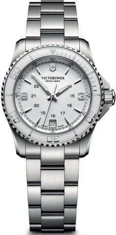 Victorinox Swiss Army Watch Maverick Small