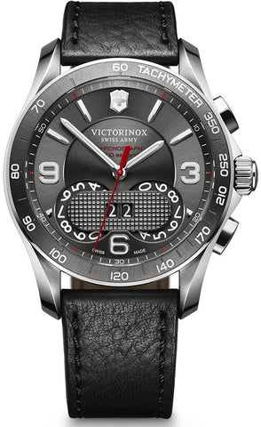 Victorinox Swiss Army Watch Chrono Classic 1/100