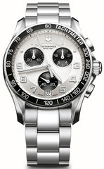 Victorinox Swiss Army Watch Chrono Classic