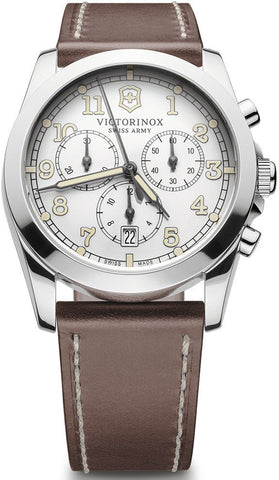 Victorinox Swiss Army Watch Infantry Chronograph