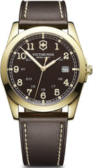 Victorinox Swiss Army Watch Infantry