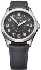 Victorinox Swiss Army Watch Infantry Vintage
