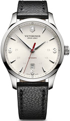 Victorinox Swiss Army Watch Alliance Mechanical