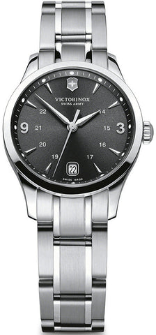 Victorinox Swiss Army Watch Alliance Small D