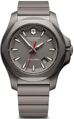 Victorinox Swiss Army Watch I.N.O.X Titanium