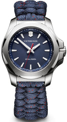 Victorinox Swiss Army Watch I.N.O.X. V