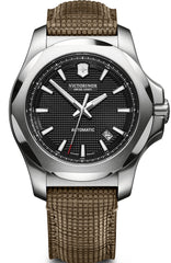 Victorinox Swiss Army Watch I.N.O.X. Mechanical