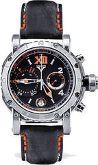 Visconti Watch Match Race Chrono