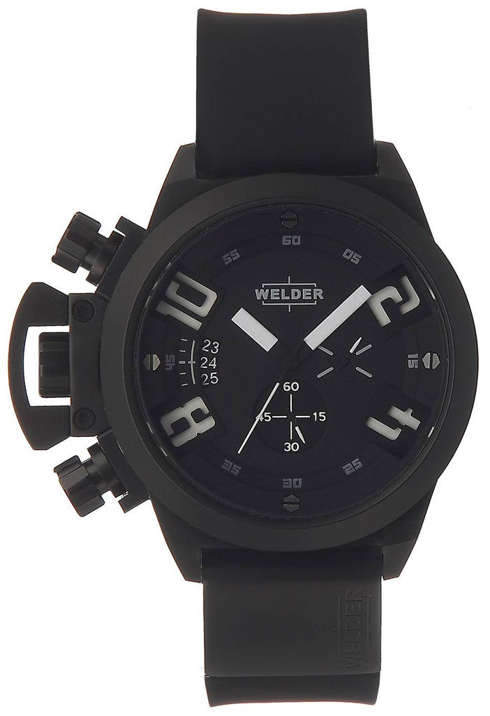 Welder Watch K24 3301