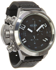 Welder Watch K24 3203
