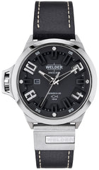 Welder Watch The Bold K53 Mens