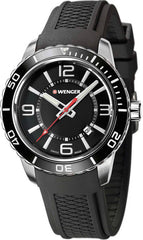 Wenger Watch Roadster Sport