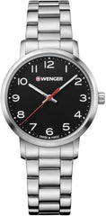 Wenger Watch Avenue