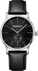 Wenger Watch Urban Classic