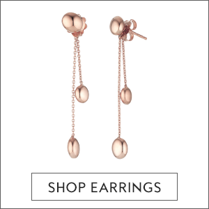 Chimento Earrings