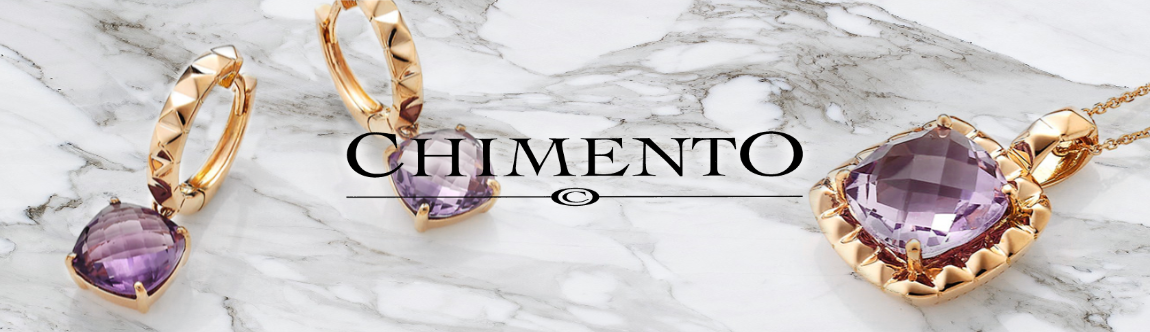 Shop Chimento Jewellery