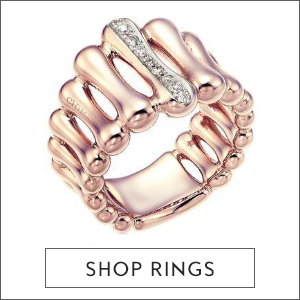 Chimento Rings