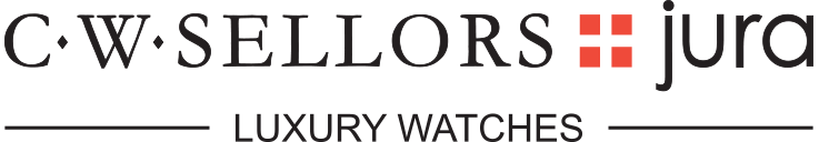 C W Sellors - Jura Luxury Watches