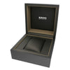 Example of Watch Box for this brand
