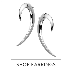 Shaun Leane Earrings