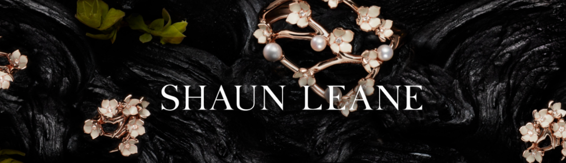 Shop Shaun Leane Jewellery