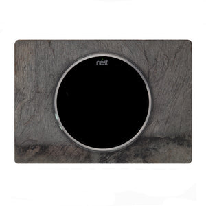 Nest Wall Plate Cover Mount Backer