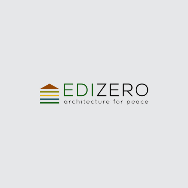 Edizero - Architecture for Peace | One of the leading company in sustainable building innovation and development, located in Sardinia, Italy