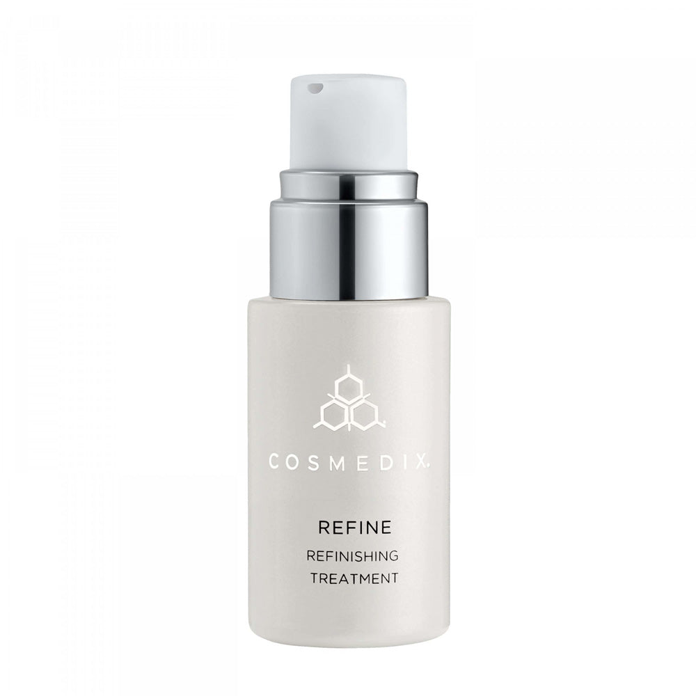 SERUM COSMEDIX REFINE