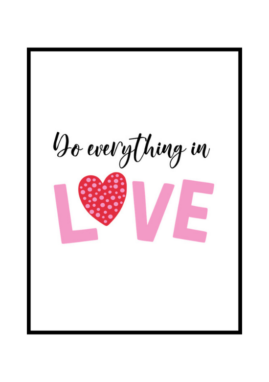 Free Bullet Journal Printables Happy Nifty Life