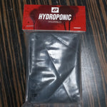Hydroponic Shock Pads 1/8 (set of 2)