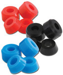 Enuff PU SHR Bushings Set (90A-99A) - LocoSonix
