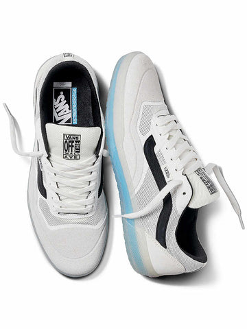 Vans Shoes AVE PRO MN