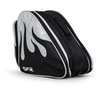 SFR Pro Ice / Skate Bag - Black - LocoSonix