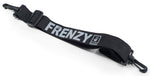 Frenzy Scooter Carry Strap