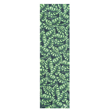 Globe Rugged Griptape Sheet Monstera - LocoSonix