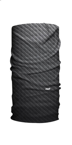 HA110-0244 H.A.D. - HAD Originals Bike Scarf - Carbon