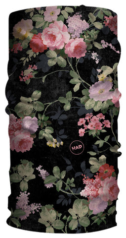 HA110-0611 H.A.D. - HAD Originals Urban Scarf - Hanne