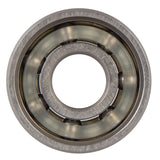 Independent Genuine Parts GP-S Bearings [pack of 8]