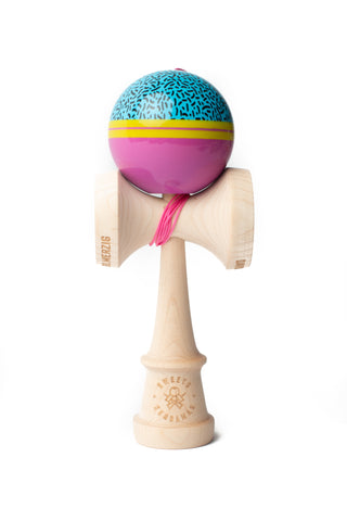 Sweets Kendamas SWEETS LAB V26 FRESH 90s