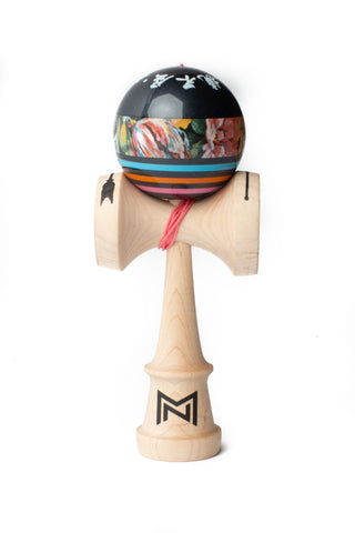 Sweets Kendamas PRO MAX NORCROSS