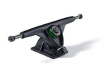 "Mindless 7"" RK Truck - Black - LocoSonix"
