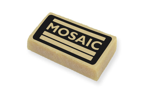 Mosaic Griptape Cleaner - LocoSonix