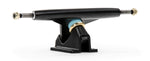 Mindless 177MM Voodoo Talisman Truck II - Black