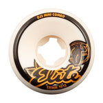OJ Wheels ELITE MINI COMBO 58mm