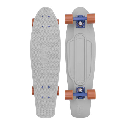 "Penny 27"" Stone Forest PennyBoard Complete"