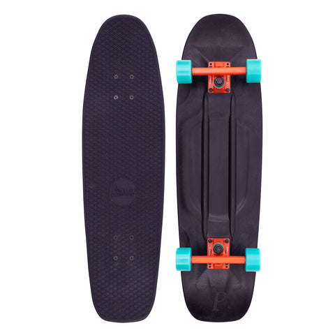 "Penny 32"" Bright Light Skateboard Complete"