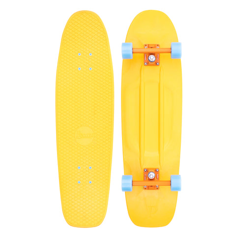 "Penny 32"" High Vibe Skateboard Complete"