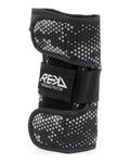 REKD Wrist Guards - Grey [pair] - LocoSonix